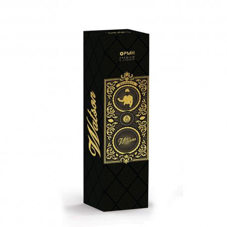 OPMH - Watson Gold (Scomposto) 20+30ML