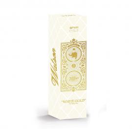 OPMH - Watson White Gold (Scomposto) 20+30ML