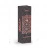 OPMH - Watson Rose Gold (Scomposto) 20+30ML