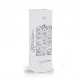 OPMH - Watson Platinum (Scomposto) 20+30ML