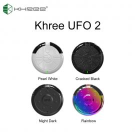 Khree - UFO 2