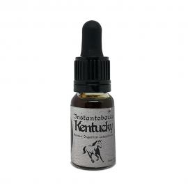 AdG Instantobacco - Aroma Kentucky 10ML