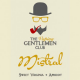 The Vaping Gentlemen Club - Aroma Mistral 11ML
