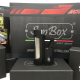 [PRE ORDER] SunBox - O Nega Dicodes Extreme v.3