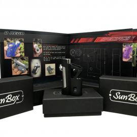 SunBox - O Nega Dicodes Extreme v.3