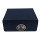 The Vaping Gentlemen Club - Barrel Kit per '900 (Novecento) BF RDA