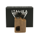 Italika Box Mod - ADRIA BF MOD Ref. 2