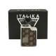 Italika Box Mod - ADRIA BF MOD Ref. 4