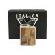 Italika Box Mod - ADRIA BF MOD Ref. 7
