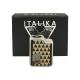 Italika Box Mod - ADRIA BF MOD Ref. 8