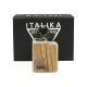 Italika Box Mod - ADRIA BF MOD Ref. 9