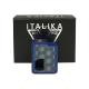 Italika Box Mod - ADRIA BF MOD Ref. 10