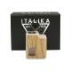 Italika Box Mod - ADRIA BF MOD Ref. 13