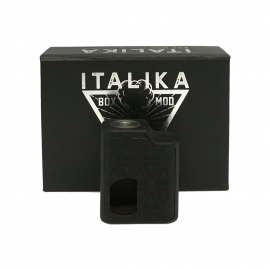 Italika Box Mod - ADRIA BF MOD Ref. 16