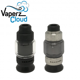 Vaperz Cloud - Dreadnaught RTA 25mm