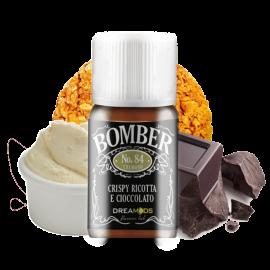 Bomber No.84 Aroma Concentrato 10 ml