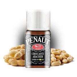 Dreamods - Penaut No.27 Aroma Concentrato 10 ml