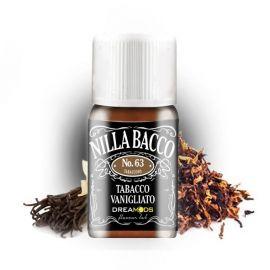 Dreamods - Nilla Bacco No.63 Aroma Concentrato 10 ml