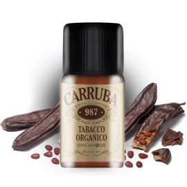 Dreamods - Carruba No.987 Aroma Concentrato 10 ml