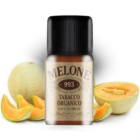 Dreamods - Melone No.993 Aroma Concentrato 10 ml