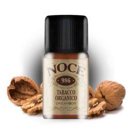 Dreamods - Noce No.986 Aroma Concentrato 10 ml