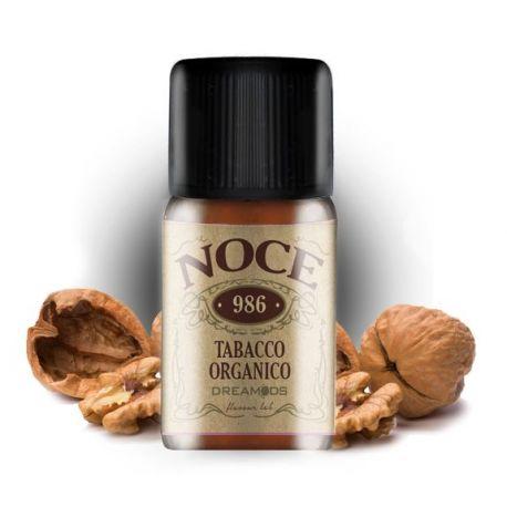Dreamods - Noce No.986 Aroma Concentrato 10 ml