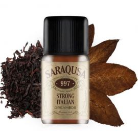 Dreamods - Saraqusa No.997 Aroma Concentrato 10 ml