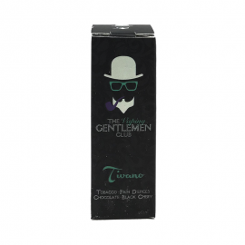 The Vaping Gentlemen Club - Aroma Tivano 11ML
