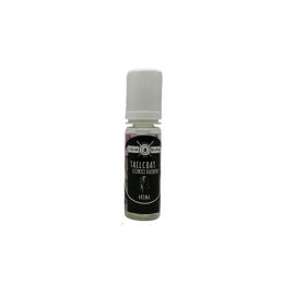 Tailor Flavor - Aroma Tailcoat Licorice Blueberry 15ML