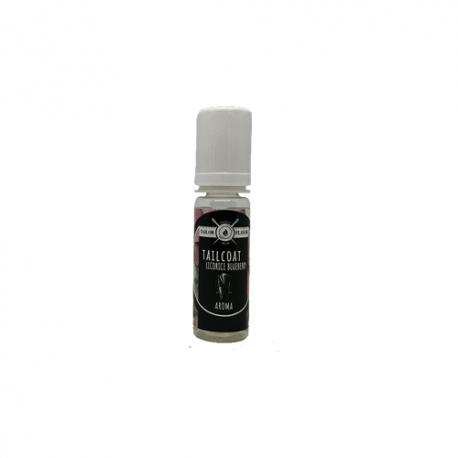 Tailor Flavor - Aroma Tailcoat Licorice Blueberry 15ML