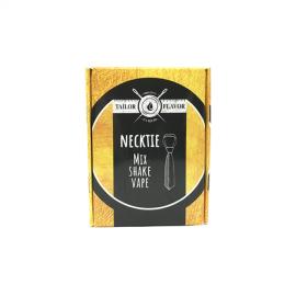 Tailor Flavor - Necktie (Scomposto) 20ML