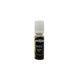 Tailor Flavor - Aroma Necktie 15ML