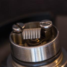 Breakill's Alien Lab - NA2 (Nano Alien 2mm)