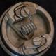Breakill's Alien Lab - Temperature Control TCFA
