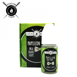 Tailor Flavor - Papillon (Scomposto) 20ML