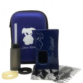 Steam Rabbit - Resin Blue BF Mod