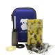 Steam Rabbit - Resin 3D Yellow BF Mod