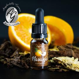 Adg - Aroma Naranja 10ML