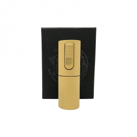 Bestia MOD - MiniB Gold Anodized