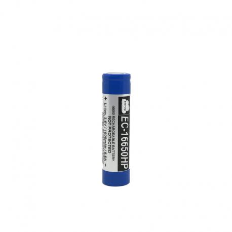 EnerCig - 16650 HP 1800mAh 5,5A