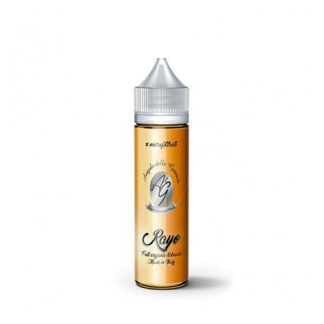 Adg - Rayo (Scomposto) 20ML