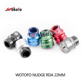 Wotofo - Nudge 22 RDA