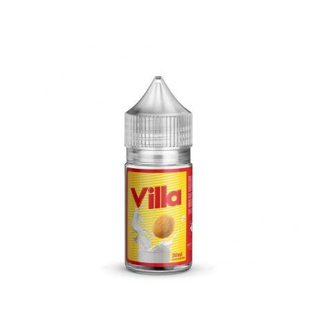 Villa - Villa (Aroma Concentrato) 30ML