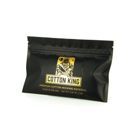 Cotton King - Cotton King 10Gr.
