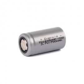 EnerCig - 18350 HP 700mAh 14A