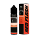 Sweet Works by OPMH - Red Flash (Scomposto) 20+30ML