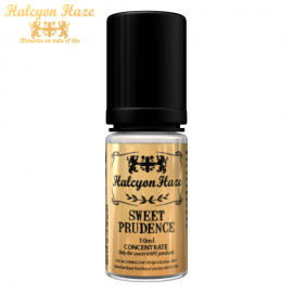 Halcyon Haze - Aroma Concentrato Sweet Prudence 10ML