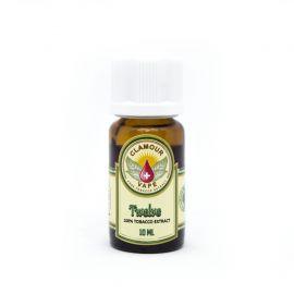 Clamour Vape - Aroma Twelve 10ML