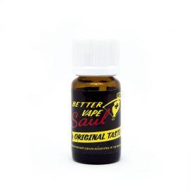 Clamour Vape - Aroma Better Vape Saul 10ML