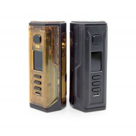 Lost Vape - Drone DNA 250 C Mod